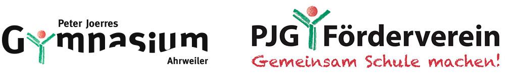 Hochwasser Spendenaktion PJG